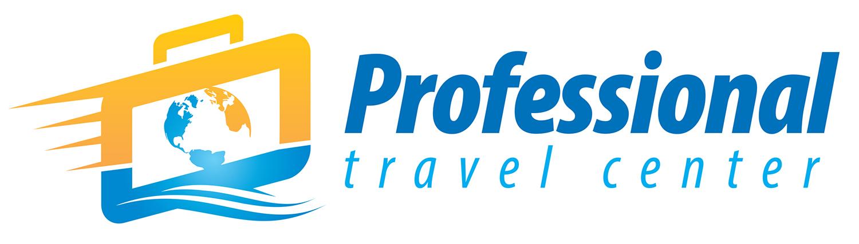 PTC Logo_Suitcase